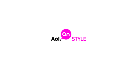 AOL On Style