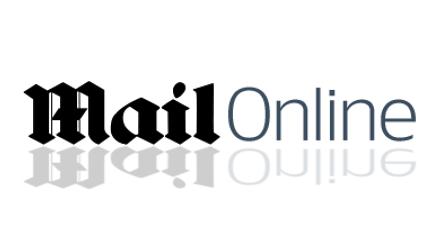 DailyMailOnline