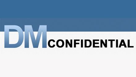 DM Confidential