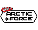 Artic Force