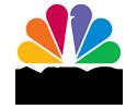 Tyler Barnett PR NBC
